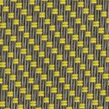 back<br />001006<br />grey – yellow Bild
