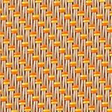 back<br />003064<br />sand/gold – yellow Bild