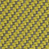 front<br />001006<br />grey – yellow Bild