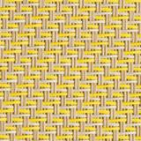 front<br />003081<br />sand – yellow/linen Bild