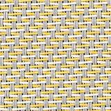 front<br />007065<br />pearl grey – white/yellow Bild