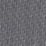 back<br />001001<br />grey – grey Bild