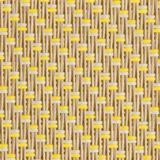 back<br />003081<br />sand – yellow/linen Bild