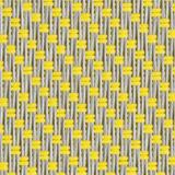 back<br />007006<br />pearl grey – yellow Bild