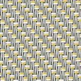 back<br />007065<br />pearl grey – white/yellow Bild