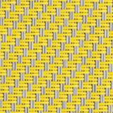 front<br />007006<br />pearl grey – yellow Bild